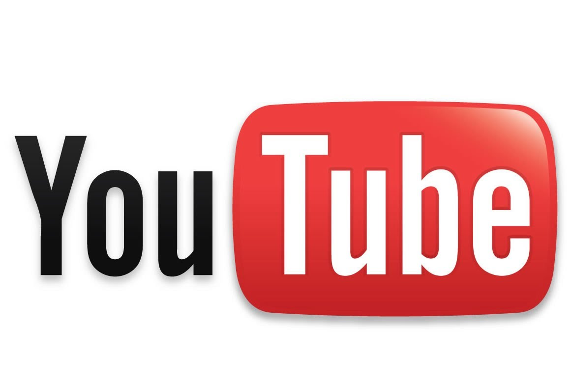Наш YouTube канал!